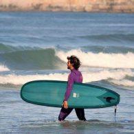 Luís Godinho - Surf 18 St. Hostel